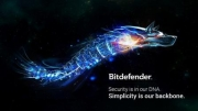 BitDefender AntiVirus Total Security 2015 Licence with 2GB onlin