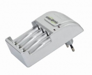 Energenie battery charger