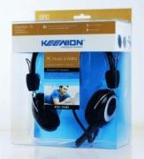 Kaenion Kos-7600