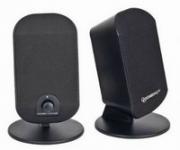 Speakers 2.0 Gembird SPK721U USB