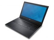 Notebook Dell Inspiron 3542 3558U 4GB/500GB/820M 2GB/15.6