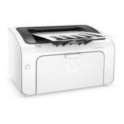 Принтер HP Laserjet M12a