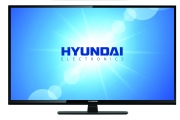 Телевизор Hyundai 32