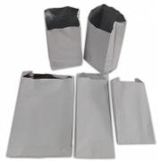 Алуминиумски кеси за топла храна - ТЕРМО КЕСИ